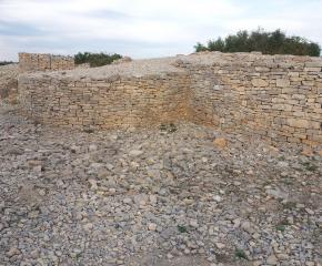 """Продължават разкопките в """"Хераклея Синтика"""""""