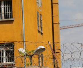 Проект предвижда отпадане на доживотния затвор без право на замяна