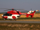 Проектът за два нови медицински хеликоптера беше одобрен