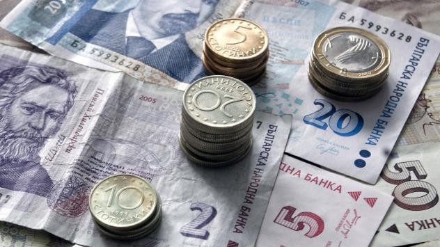Готов е проектът на правителственото постановление за новата помощ от 24 лева на ден, която ще получават работници в неплатен отпуск, съобщава БНР. Компенсацията...