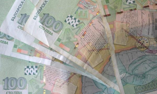 1 500 лева се очаква да достигне средната заплата в България през 2021 година. Това показва инфографиката, която Министерството на финансите публикува...