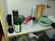 Производство на наркотични вещества е разкрито при операция на полицията в Сливен