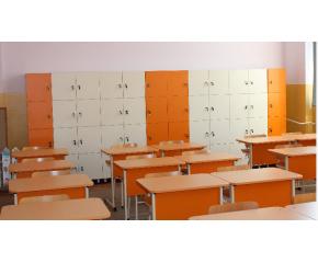 Прокуратурата проверява учителка, накарала ученици да заплюят съученик за наказание