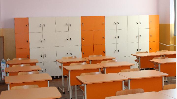 """Начална учителка от Пазарджик ще бъде проверявана от прокуратурата заради неприятен случай в училище """"Проф. Иван Батаклиев"""". За да накаже свой ученик,..."""