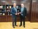 Прокурор Дойчин Дойчев встъпи в длъжност като административен ръководител на Окръжна прокуратура – Ямбол