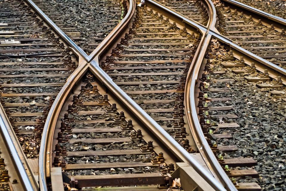 От 1-ви август до 28-ми ноември 2021 г. ще бъдат въведени временни промени в организацията на движение на всички влакове, които преминават в участъка...