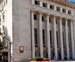 Протест от един човек ще се проведе в Бургас