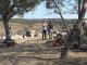 Проучването на Малкото кале край село Воден продължава (ВИДЕО)