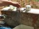 Проучват нови сондажи в боляровското село Горска поляна