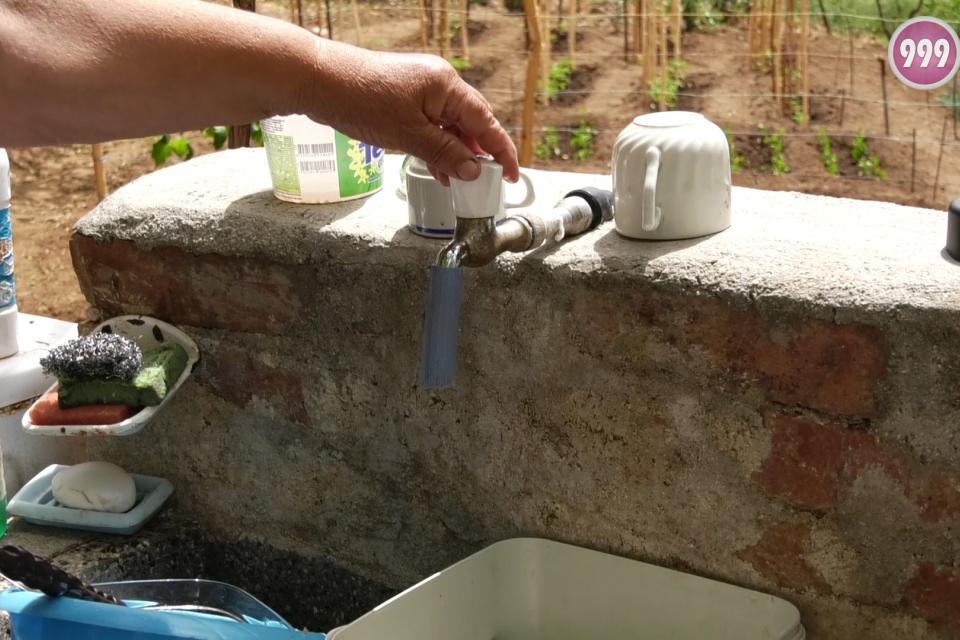 В боляровското село Горска поляна днес започнаха сондажи за търсене на нови водоизточници. Сондажите се извършват от община Болярово, съобщи кметският...