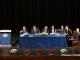 Проведе се първото заседание на новия общински съвет в Сливен