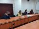 Проведе се среща за старта на организационната подготовка за изборите