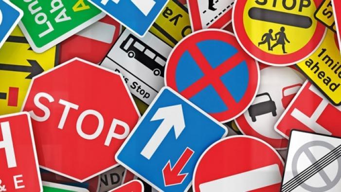 Вчера, в Областна администрация Ямбол, се проведе заседание на Областна комисия по безопасност на движение по пътищата, ръководено от заместник областния...