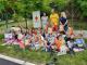 Проведоха открит урок по водна безопасност в село Инзово
