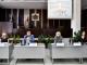 Проведоха се предварителни срещи по Плана за интегрирано развитие на Община Сливен (2021-2027г.)