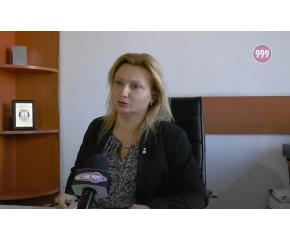 Проверка на прокуратурата не посочи виновни за натровените ученици в Дражево (видео)