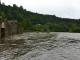 Проверка заради умряла риба в река Янтра