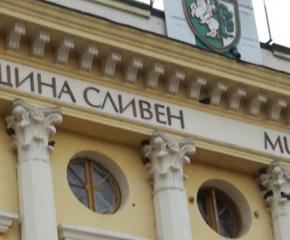 Проверки и санкции срещу велосипедисти и тротинетки по главната улица в Сливен