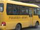 Проверяват автобусите, превозващи деца