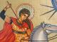 Прояви на открито и празнични фойерверки за празника на Сливен - Димитровден