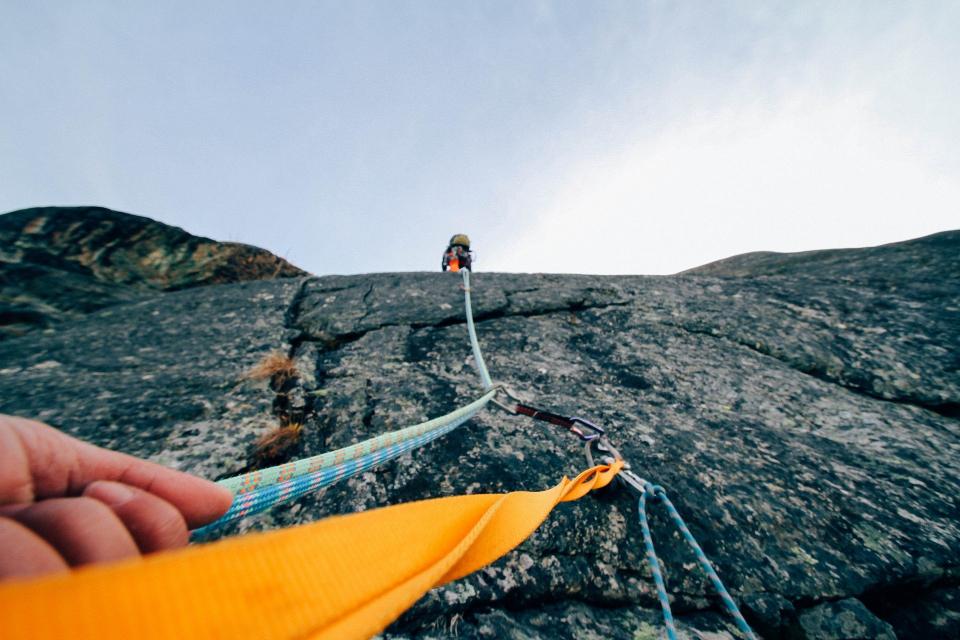 От Планинската спасителна служба (ПСС) съобщиха за тревожно висок брой на спасителните акции на пострадали и загубили се туристи през последните три месеца....