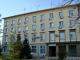 """Публично обсъждане на годишния отчет за изпълнение бюджета на община """"Тунджа"""" за 2019 г."""