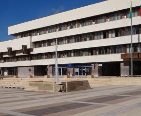 Публично обсъждане на Отчета за касово изпълнение на бюджета на Община Ямбол към 31 декември 2020 година