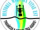 Публиката ще избере специалния гост на Панаира на туристическите забавления и анимации - 2022