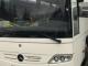 Пускат автобусна линия между Стралджа и Лозенец