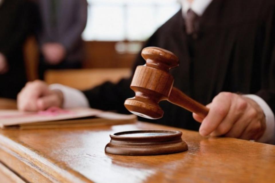 Румънски гражданин, задържан за контрабанда на лесовската митница, се прибира в родината си с условна присъда.  Миналата седмица той се споразумя с прокуратурата...