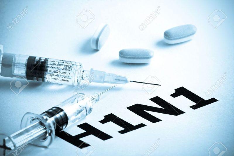 Свинският грип взе първата си жертва за сезона, в болницата в Смолян почина пациент, поразен от заболяването. Починалият е мъж на 51 години от село Борино,...
