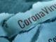 Първа жертва на коронавируса в Сливен