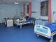 Първи случай на COVID - 19 в Сливен. Общо заразените са 242