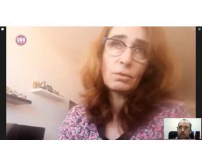 От първо лице: Обстановката в Испания е напрегната (видео)