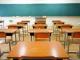 Първокласници наваксват пропуснатия материал от онлайн обучението