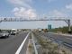Пътища от цели области в България не събират ТОЛ такси