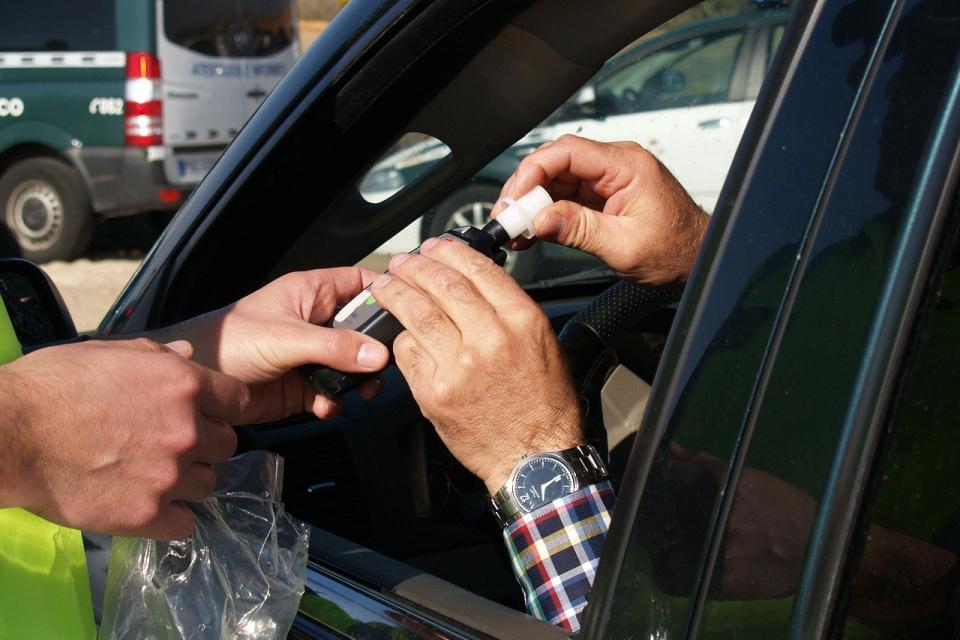 Акцията е по линия на ROADPOL и се провежда в цялата страна Специализирана операция по линия на Европейската мрежа на службите на пътна полиция-ROADPOL,...