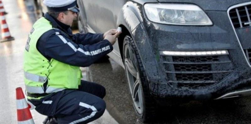 """В ход са нови проверки по пътищата. Акция """"Зима"""" – епизод 3, съобщи Нова телевизия.Пътните полицаи в цялата страна проверяват готовността на автомобилите..."""