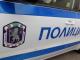 Пътни полицаи ще контролират движението в региона през почивните дни