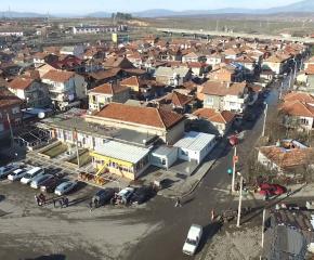 Работници от Сливенско и Монтанско са сред огнището на COVID в Кюстендил