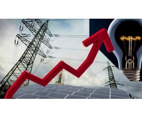 Работодатели и синдикатите призовават за общонационален протест заради цената на тока