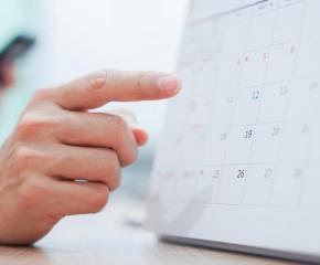 Работодатели възразяват срещу промените за отпуските