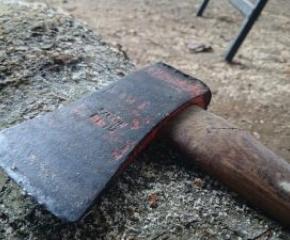 Разкриха брутално убийство в Ямбол