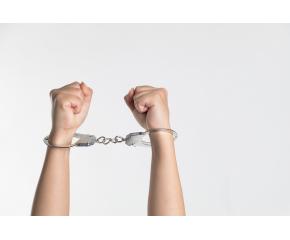 Разбиха група за лихварство и изнудване, действала във Варна