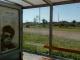 Разбиха наскоро ремонтирана спирка в Сливен