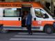 Разботник загина падайки от 12 метра височина