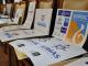 Разгледаха творбите на 53 автора за туристическо лого на Бургас