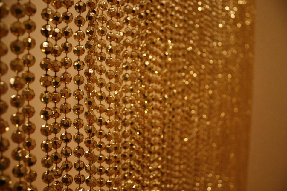 """За броени часове криминалисти на участък """"Надежда"""" разкриха кражба и върнаха злато и пари на обща стойност около 20000 лева, съобщиха от ОДМВР - Сливен...."""