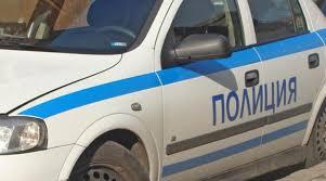 Нерегламентирана търговия с дизелово гориво са установили служители на РУ-Сливен при полицейска операция на път І-6, в землището на село Глушник. На 2...