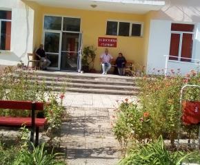 Разкриха нова СИК в община Болярово